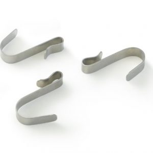 Barbecook 3-Accessory Hooks for Barbecue Quickstart