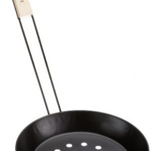 Barbecook Chestnut Pan