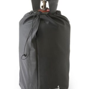 Barbecook Cover for Gas Bottle