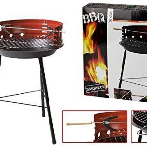 Barbecue Aktive
