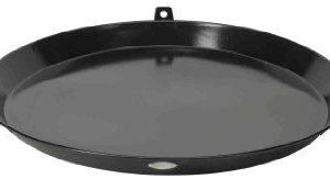 Bon Fire BBQ Pan
