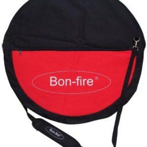 Bon Fire Bag for 60cm Grill Grid