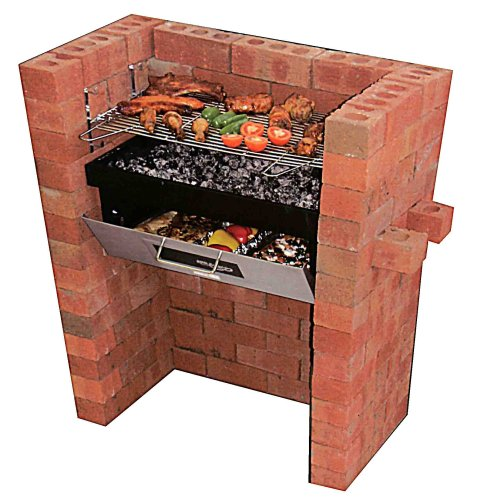 build in barbecue grill bake with oven bbq grill bbq sale. Black Bedroom Furniture Sets. Home Design Ideas