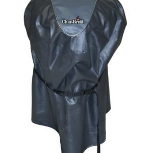 Char-Broil Patio Bistro Cover by Char-Broil