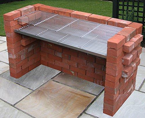 Built In Barbecuespagesepsitename