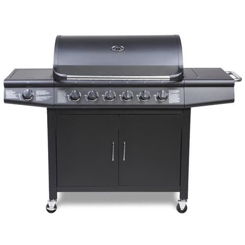 bbq sale charcoal gas portable bbqs reviews tips tricks. Black Bedroom Furniture Sets. Home Design Ideas