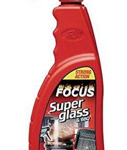 Italfocus superglass 750ml – Small appliances Summer ITALFOCUS