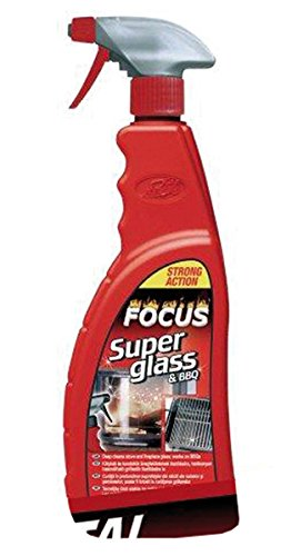 Italfocus superglass 750ml – Small appliances Summer ITALFOCUS