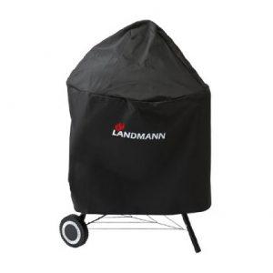 Landmann 14335 Kettle Barbecue Premium Cover