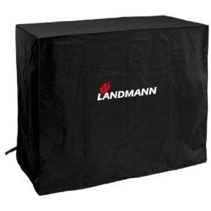 Landmann 14338 Large Premium Barbecue Cover