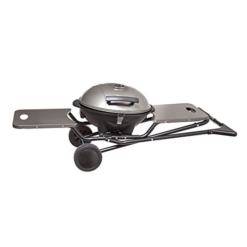Portable Electric Bbq : Portable electric barbecue bbq sale