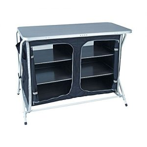 Royal 355415 Easy Up Storage Unit