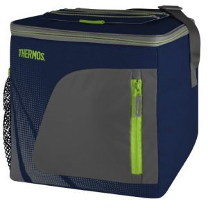 Thermos Radiance 24 Can Cool Bag – Navy