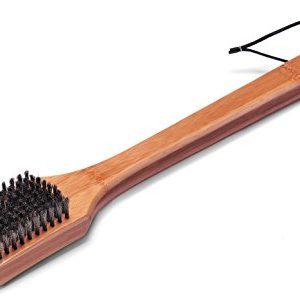 Weber 18-Inch Grill Brush