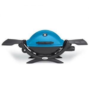 Weber 51080075 Gas Grill