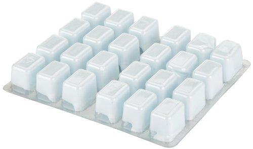 Weber Lighter Cubes – White