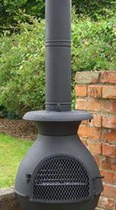 Bbq Sale Charcoal Gas Amp Portable Bbqs Reviews Tips